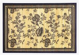 bamboo kitchen floor mat beautiful kitchen rugs floor mats bamboo rug 3 5 area rugs blue rug