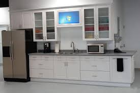 Cabinet Door Buffers Kitchen Cabinet Door Replacements 5185