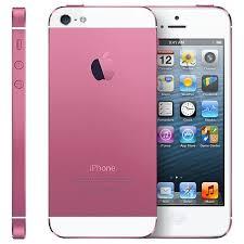 apple iphone 5 price. refurbished apple iphone 5 16gb/32gb/64gb black , white, gold, pink | 11street malaysia - apple iphone price e