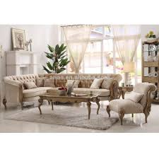 Full Size Of Sofa:microfiber Couch Extra Deep Couch Corner Sofa Coffee  Table Pull Out ...