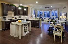 tour model homes like this one pictured as well as homes under construction