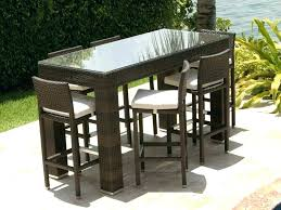 World Source Patio Furniture World Source Patio Furniture World Source  Patio Furniture Amazing Source Outdoor Zen