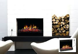 muskoka fireplace in electric fireplace insert log set muskoka fireplace owners manual