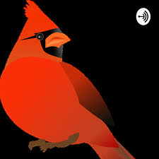 Cardinal Country Podcast
