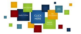 Resume Tracking Tips For Getting Your Resume Past An Applicant Tracking System
