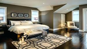 relaxing bedroom colors. Delighful Colors Relaxingmasterbedroompaintcolorsrelaxingbedroomcolors On Relaxing Bedroom Colors