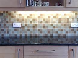 kitchen mosaic tiles awful mosaic wall tiles kitchen mosaic tiles design mosaic wall tiles for kitchen kitchen mosaic tiles