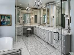 Download Master Bath Decor Astana Apartments Com