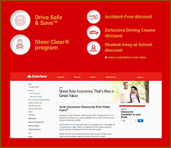 State Farm Quote Enchanting Free Car Insurance Quotes Online State Farm Wonderfully State Farm