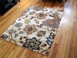 washable runner rug kitchen rugs medium size of decor machine washable cotton