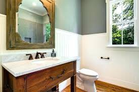beadboard bathroom ideas wall ideas bathroom farmhouse with wainscoting oil rubbed bathroom walls wall ideas bathroom