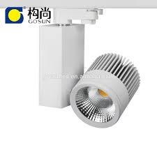 art gallery track lighting. Art Gallery Track Lighting, Lighting Suppliers And Manufacturers At Alibaba.com