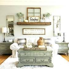 country decorating ideas for living rooms. Country Decor Living Room Large Size Of Chic Bedroom Ideas Decorating Flea Market For Rooms A