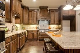 custom kitchens. Wonderful Custom Custom Kitchens Intended
