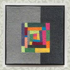 Cindy Grisdela Art Quilts | TAFA: The Textile and Fiber Art List ... & Cindy Grisdela Art Quilts | TAFA: The Textile and Fiber Art List Adamdwight.com