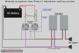 kc 85t wiring diagram wiring diagram option kc 85t wiring diagram wiring diagram centre kc 85t wiring diagram