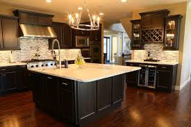 marble countertops for your st louis area home