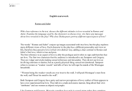 true love essay romeo and juliet online writing lab romeo juliet colonelblimp gq