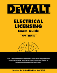 electrical wiring commercial 15th edition answer key ewiring electrical wiring commercial 16th edition pdf free at Electrical Wiring Commercial 15th Edition