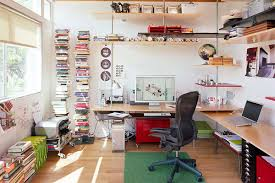 creative home office. Simple Creative 261shares Inside Creative Home Office R