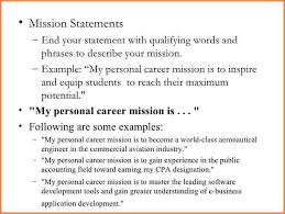 Resume With Branding Statement Resume Branding Statement Examples Acepeople Co