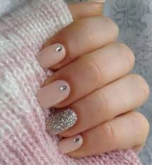 gel nail art designs s 40 stunning 2018 for spring nails