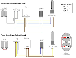 lighting ballast wiring diagrams lighting automotive wiring diagrams lighting ballast wiring diagrams post 10707 1194829966