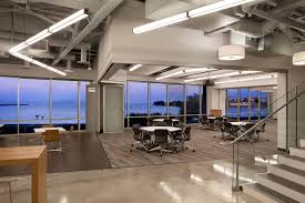 designing lighting. There Are Many Factors That Go Into Designing A Productive Office  Environment. As Manufacturer Of Several Interior-focused Products, We\u0027ve Put Lot Lighting