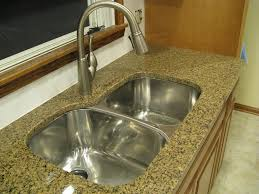 full size of kitchen faucet classy brass kitchen faucet moen faucet cartridge replacement sink leaking large size of kitchen faucet classy brass kitchen