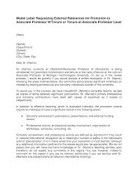 letter request for promotion sample letter requesting promotion for working at higher level