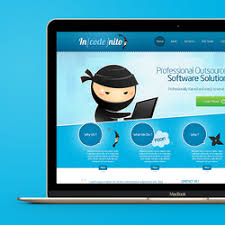 Site Disign Web Page Design Work With Professional Webpage Designers