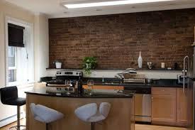 Nice Studio Apartments
