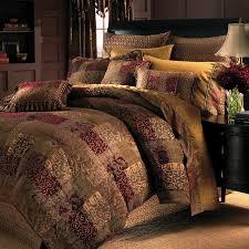 stylish california king size comforter sets at bed boho ecfq king size bedding sets plan