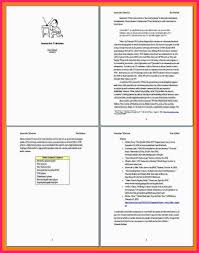 apa sample research paper bio letter format apa sample research paper apa sample research paper