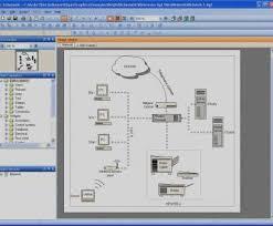15 creative wiring diagram software photos type on screen wiring diagram software easy wiring diagram maker wiring diagram wiring wiring