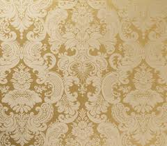 Gold Damask Background Free Download Damask Vittorio Gold Marvic Textiles Black