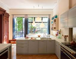 collect idea strategic kitchen lighting. Interior Design Ideas Lighting Delson Or Sherman Collect Idea Strategic Kitchen T