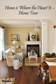 139 best paint images on Pinterest | Farrow ball, General finishes ...