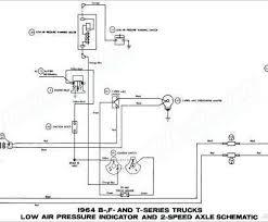 wiring diagram for air compressor cv pacificsanitation co electrical wiring diagram of compressor popular air compressor