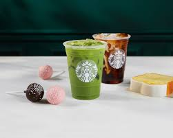 In three chocolate covered coffee beans there is 36mgs of caffeine. Order Starbucks Bay Ridge Pkwy 3rd Ave Delivery Online New York City Menu Prices Uber Eats