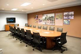 Office:Debonair Meeting Room Designs Ideas Debonair Meeting Room Designs  Ideas