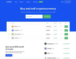 Unlike previous bch hard forks, there was a competing proposal that was not compatible with the published roadmap. Coinbase Review What Is Coinbase And Is It Safe To Use