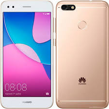 huawei p9 specification and price. huawei p9 lite mini specifications, features and price specification