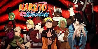 Truyền Nhân Cửu Vỹ Hồ - Phần 2 Full - Naruto Shippuuden (2014)