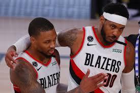 2020 NBA Draft and Free Agency ...