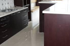 Granite Kitchen Set Marmer Kitchen Set