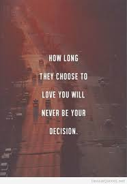 Decision Quotes Enchanting Decision Quotes