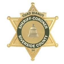 Chad Bianco (@SheriffBianco) | Twitter