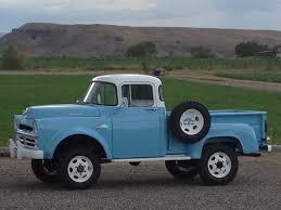 205 best classic trucks 4wd images on Pinterest   4x4 trucks ...