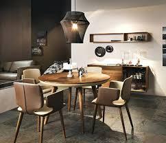 ikea round dining table unique pendant lamp shade set above round dining round dining table ikea ikea round dining table